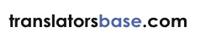 Translatorsbase.com