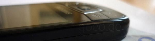 Samsung Galaxy GT-I7500