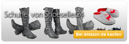Schuhgutschein Amazon
