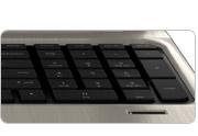 Tastatur mit Nummerblock