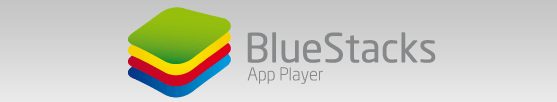 Android auf Windows mit Bluestacks