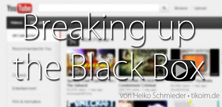 Youtube Transkription Bild
