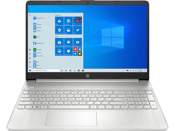 HP Notebook 15s-eq2237ng