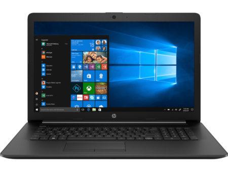 HP Notebook 17-ca1376ng