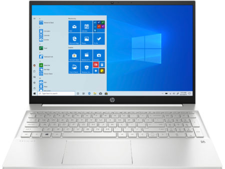 HP Pavilion 15-eh1355ng Notebook