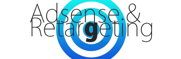 Adsense & das Retargeting