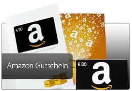 Gutscheine Bei Amazon Zum Verschenken
