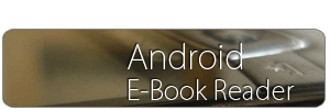 Android E Book Reader