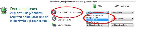 bildschirm-bleib-schwarz-Energieoptionen