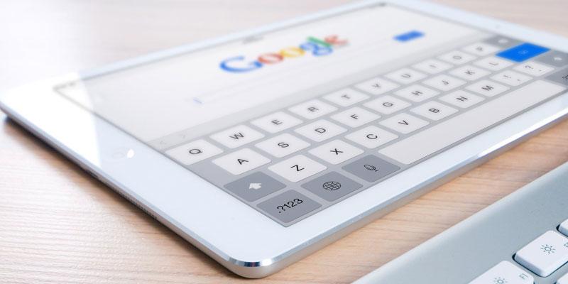 Kaufberatung gebrauchtes Apple iPad