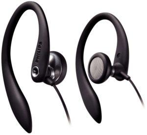 Phillips SHS3200 Kopfhörer