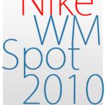 Nike WM Spot 2010