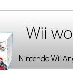 Nintendo Wii kaufen