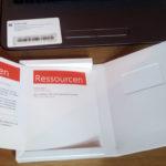 Office 2016 PKC Notebook