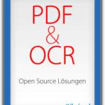 PDF - OCR Lösungen