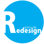 Redesign 2011 Blogs