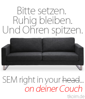 SEM Couch