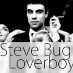Steve Bug Loverboy