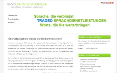 www.tradeo24.de